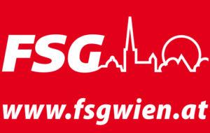 FSG-Wien.indd