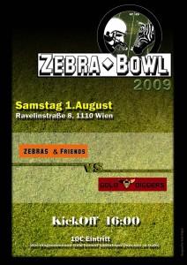 Zebrabowl09v2