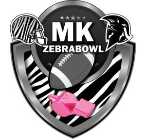 mk zebrabowl