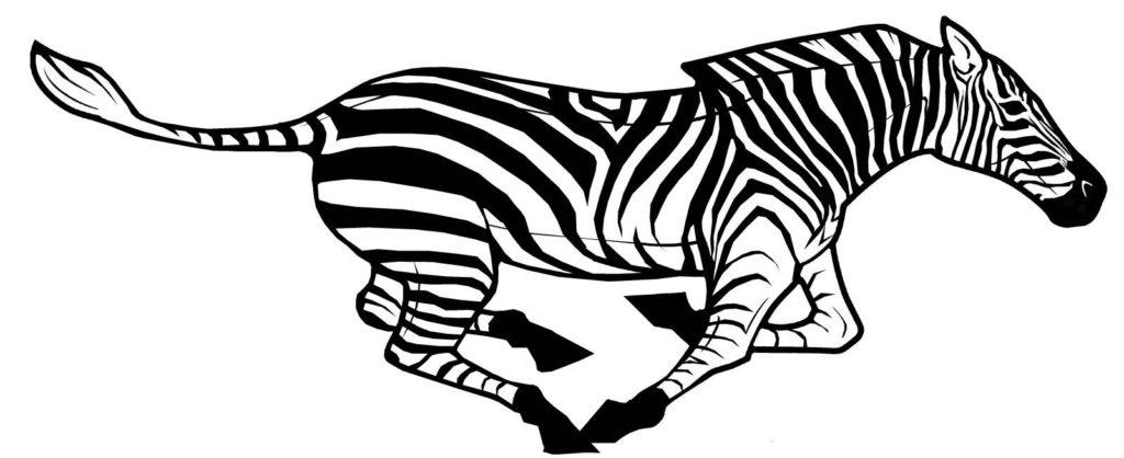 zebrabowl